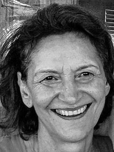 BINIEWSKI-HEIMBURG, Paula M. (Casciani)