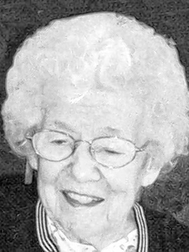 FUCHS, Mildred C. (Domagala)