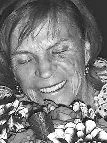 RUGGIERO, Joy Elizabeth