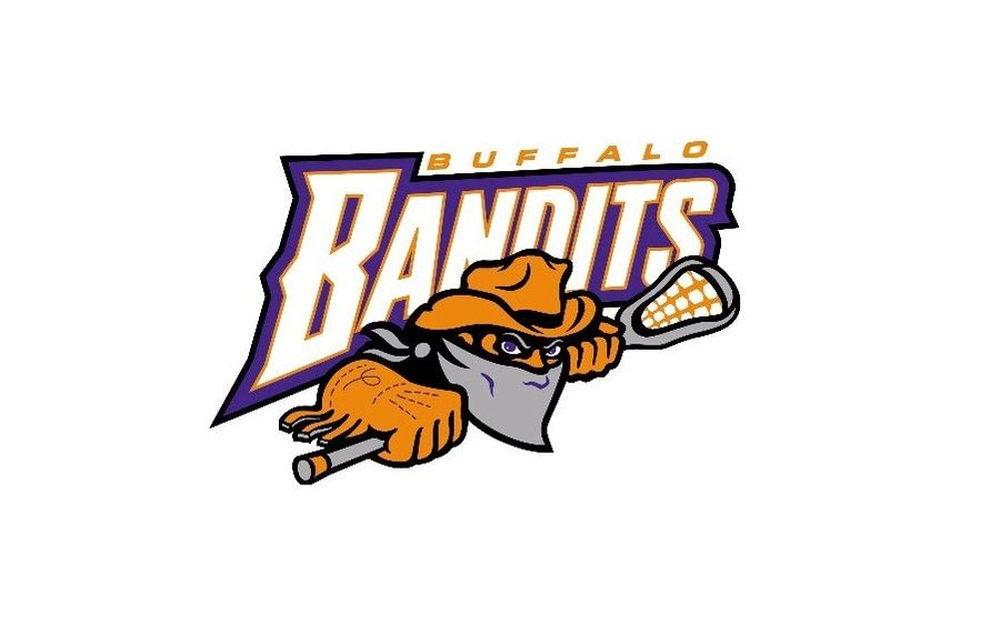 Bandits score 11 in first half, win in Georgia