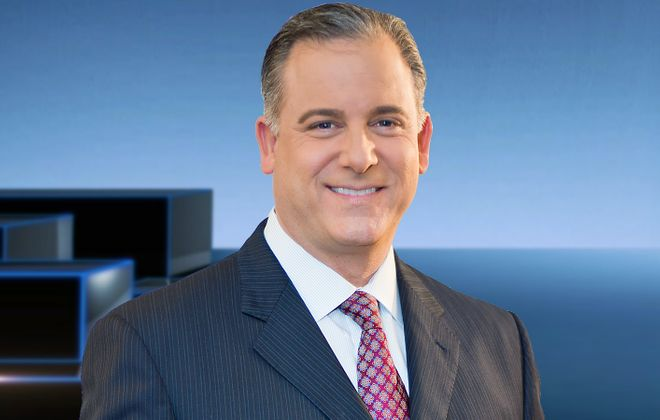 Channel 2 anchor Scott Levin's interview with a local defense attorney Wednesday was a bit of a head-scratcher. (WGRZ)