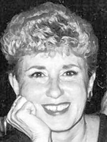 BATTILANA, Joan E. (Chartrand)