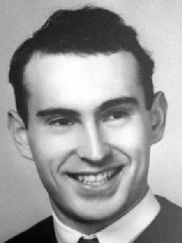 NUWER, Donald C. M.D.