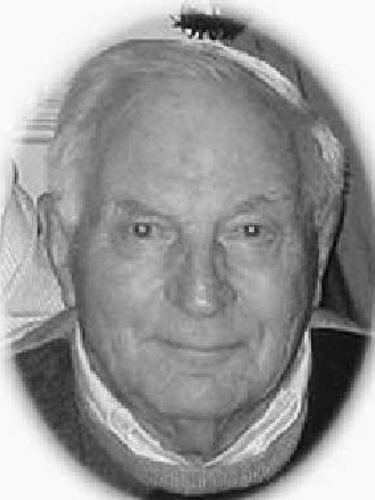 WAGNER, Lester A., Jr.