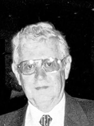ORZEL, Henry A.