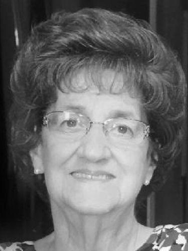 WISNIEWSKI, Dolores A. (Haremza)