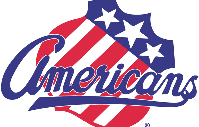 Amerks continue hot streak by topping Syracuse