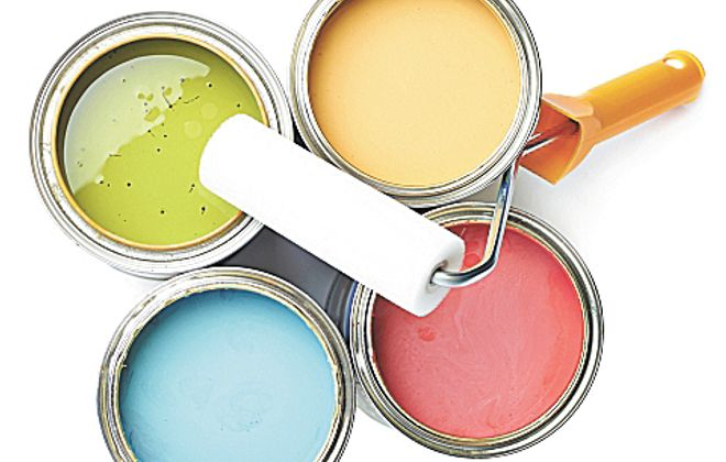 Niagara County to hold drop-offs for household hazardous waste, electronics