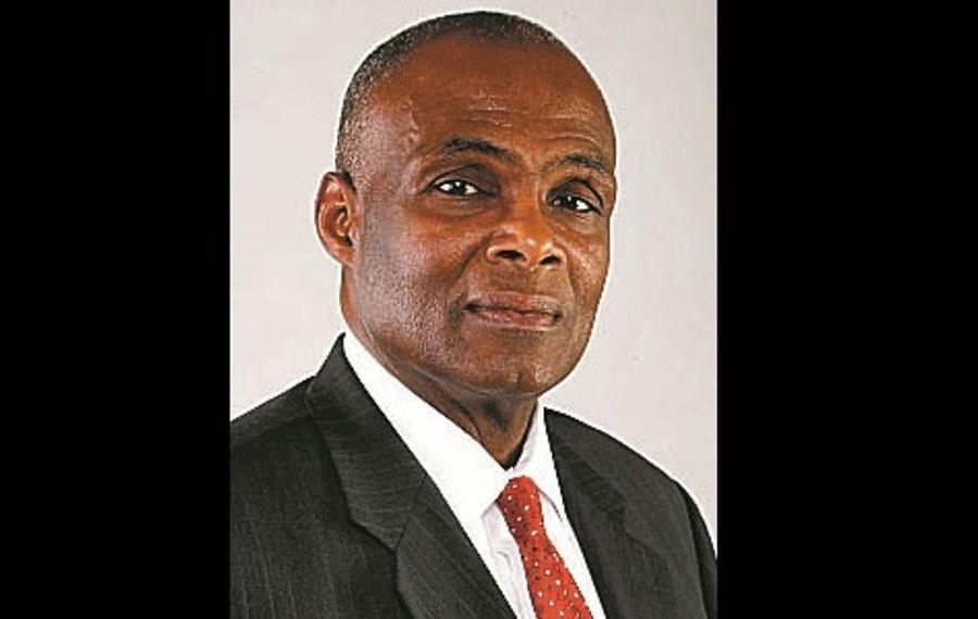 The Western New York Area Labor Federation backs Bernard Tolbert for Erie County Sheriff.