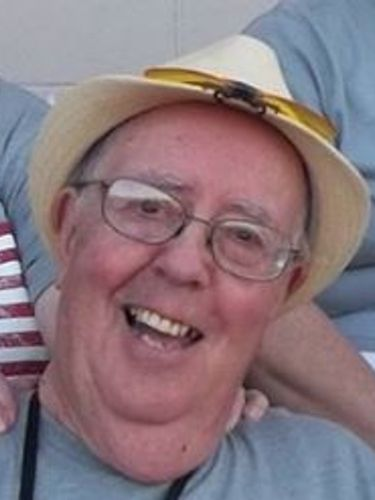 Doug Smith, 81, colorful newsman, sportswriter and TV personality
