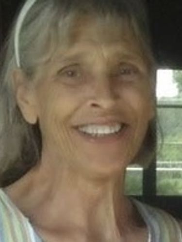 Emily R. Oprea, 77, co-founded Western New York Land Conservancy
