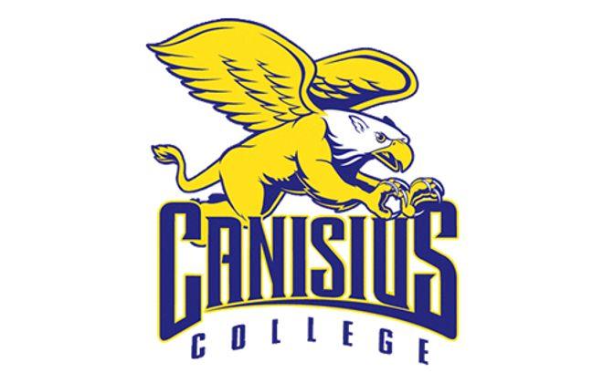 Big 4: Canisius falls at home to Quinnipiac, Niagara loses at home to Marist