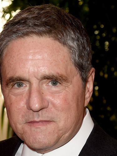 Brad Grey, former CEO of Paramount Pictures, died Sunday at the age of 59. (Kevin Winter/Getty Images for AFI)