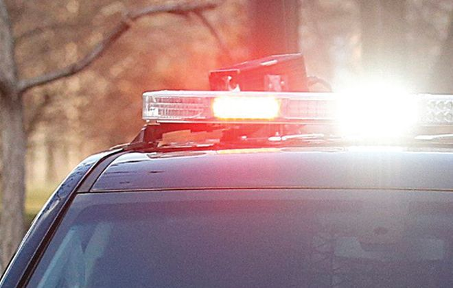 Motorcyclist who died in Royalton crash identified