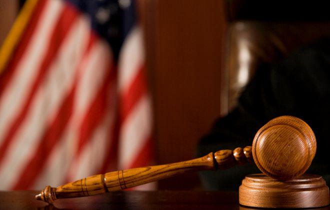 Buffalo man pleads guilty to fraud scheme after forging 50 stolen checks