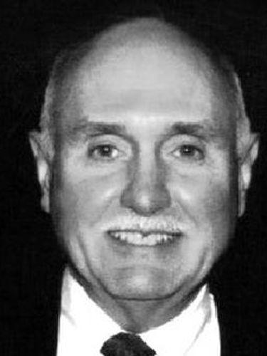 VOSSLER, George A. Sr.