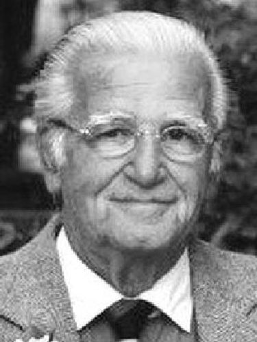 MARTUCCI, Joseph F.