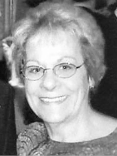 STATHER, Joyce M. (Chiuppi)