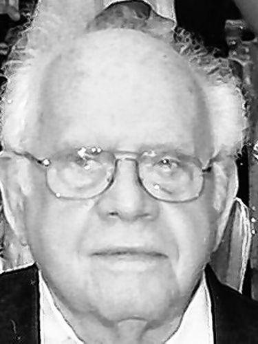 GARVEY, Daniel G.