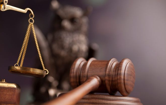 Men from Buffalo and Colorado sentenced in drug case