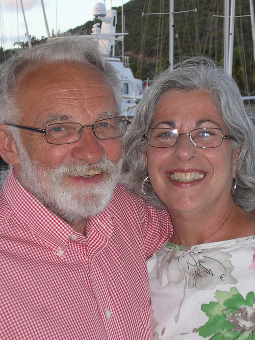 James F. Eagan, 72, teacher and realtor with a love of sailing