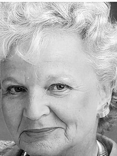 LOCKE, Penelope Irwin Wheeler