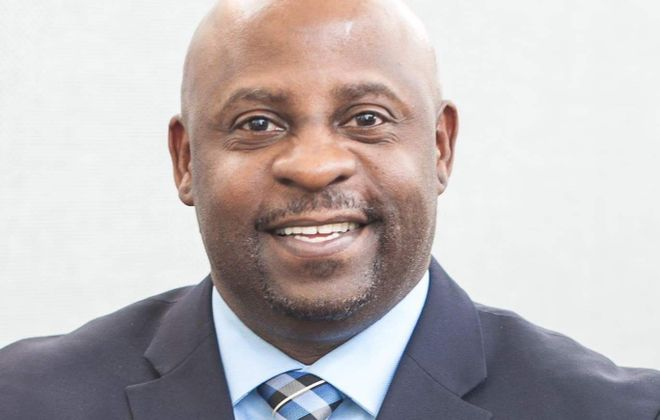 Stephen Tucker has been named president and CEO of the Western New York Workforce Training Center.