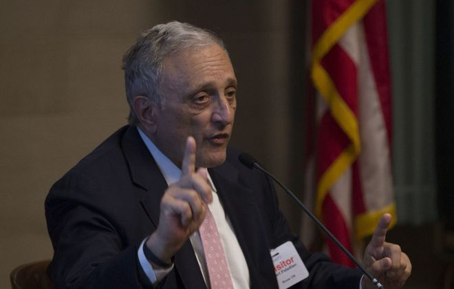 Paladino removed from board