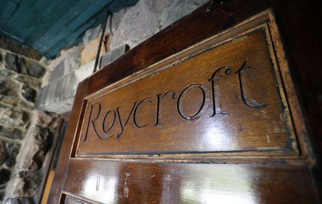 Roycroft Inn event showcases school musicians