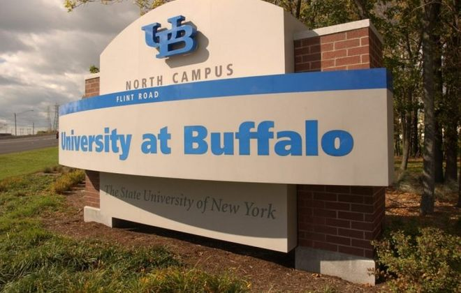 UB study offers hope for improved type 1 diabetes treatment