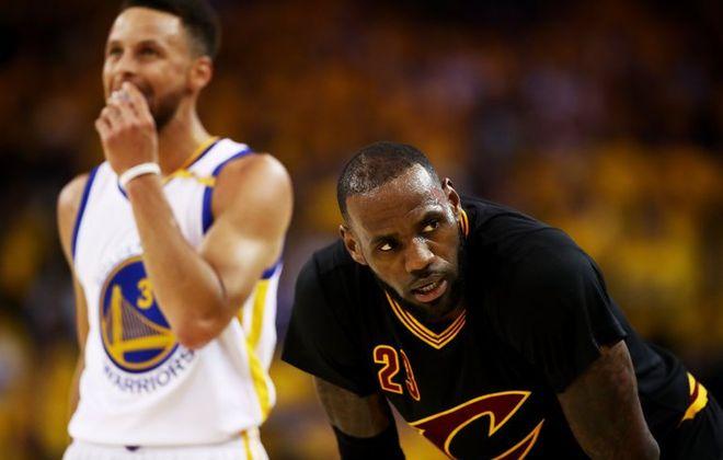 Tim Graham Show: NBA insight from Washington Post's Tim Bontemps