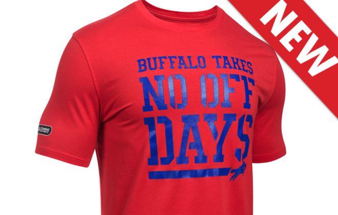 (Image courtesy of ShopTheBills.com)