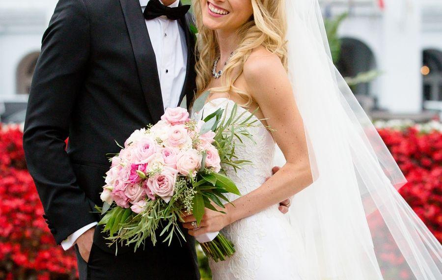 Alexandra K. Moran and Jeffrey R. Baker