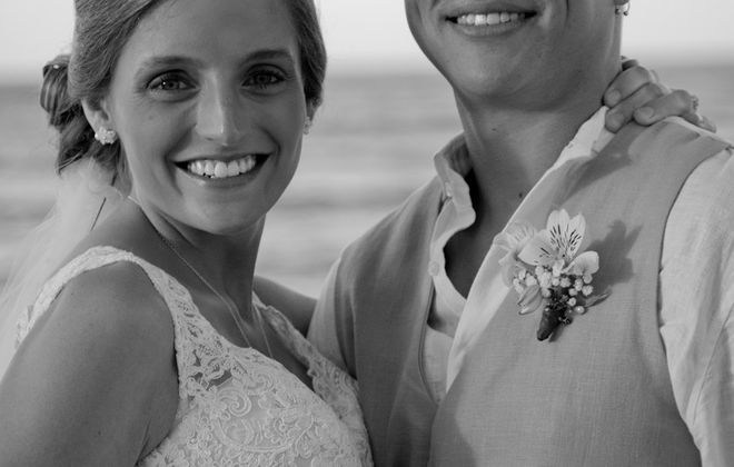 Shannon L. Deibel and Brian S. Levy