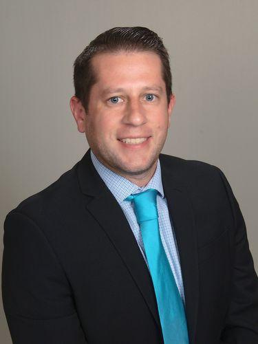 Kory I. Bluman joins M&T Bank
