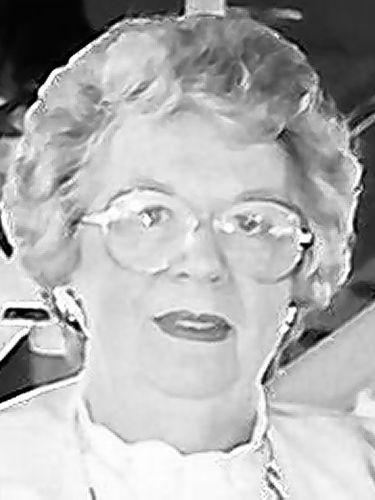 MANKOWSKI, Dorothy C. (Malinowksi)