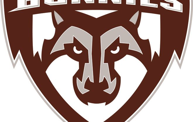 Report: St. Bonaventure's Matt Johnson enters transfer portal