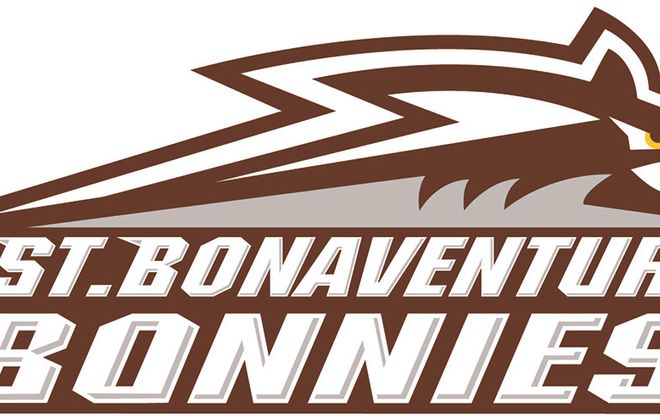 Balanced Bona men win regular-season home finale over Saint Joseph's