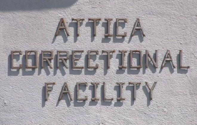 Former Attica prison teacher wins $7 million verdict