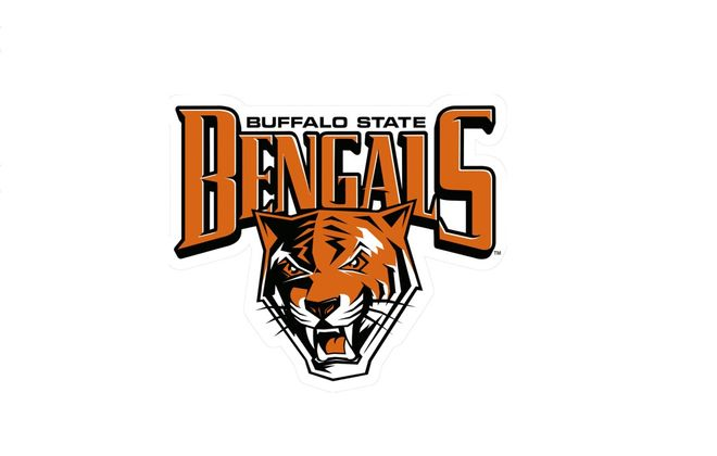 Buffalo State falls at home to Union