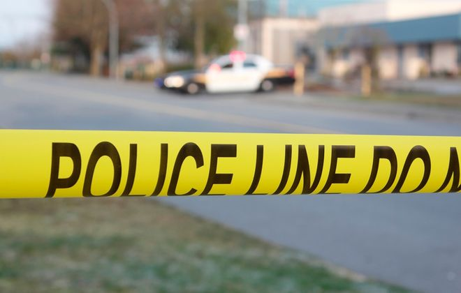 Driver, 18, killed in head-on-collision on Southwestern Boulevard in Hamburg