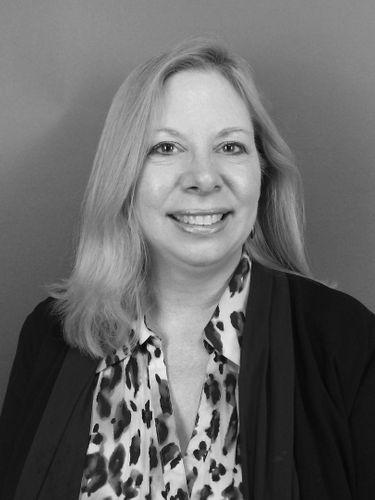 Jennifer Hillman joins Pointman