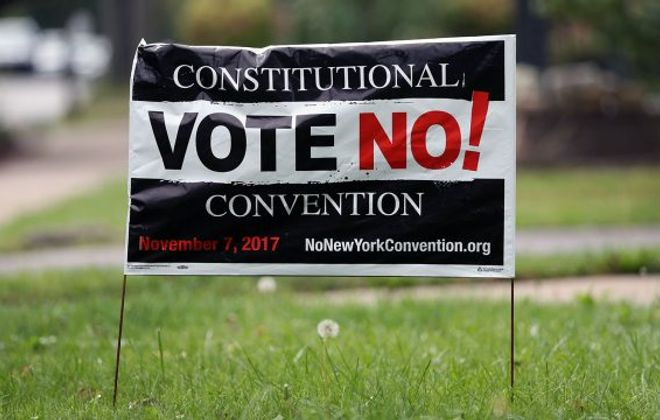 'Con-con' boosts 2017 turnout, with varied effects, observers say