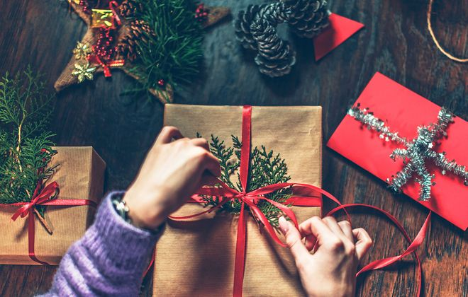 5 ways to buck holiday tradition