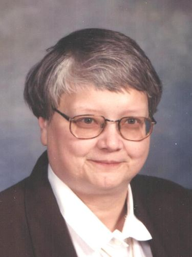 Sister Mary Vivian, Felician Sister and teacher