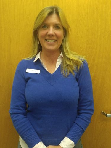 Kandice Butcher joins Western New York Physical & Occupational Therapy Group, PLLC