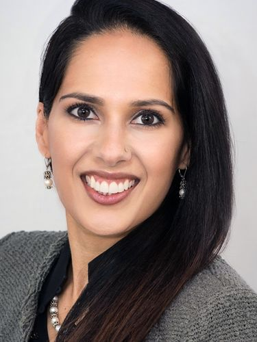Ameeta Manhas Claiborne, MD joins Niagara Falls Memorial Medical Center