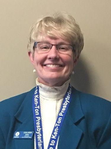 Colleen Bullion joins board of directors