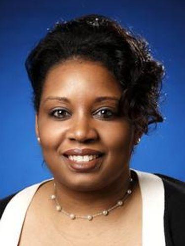 Felicia Jones joins Walsh Duffield Companies, Inc.