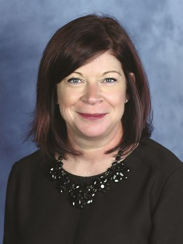 Kirsten Whittemore promoted by the McGuire Group